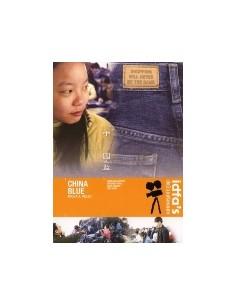 China Blue - DVD (2005)