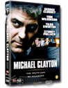 Michael Clayton - DVD (2007)