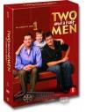 Two and a half men - Seizoen 1 - DVD (2003)