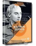 Kapitein Zeppos - Seizoen 2 - DVD ()