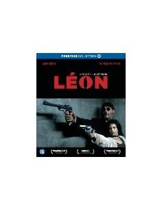 Leon - DVDNL (1994)