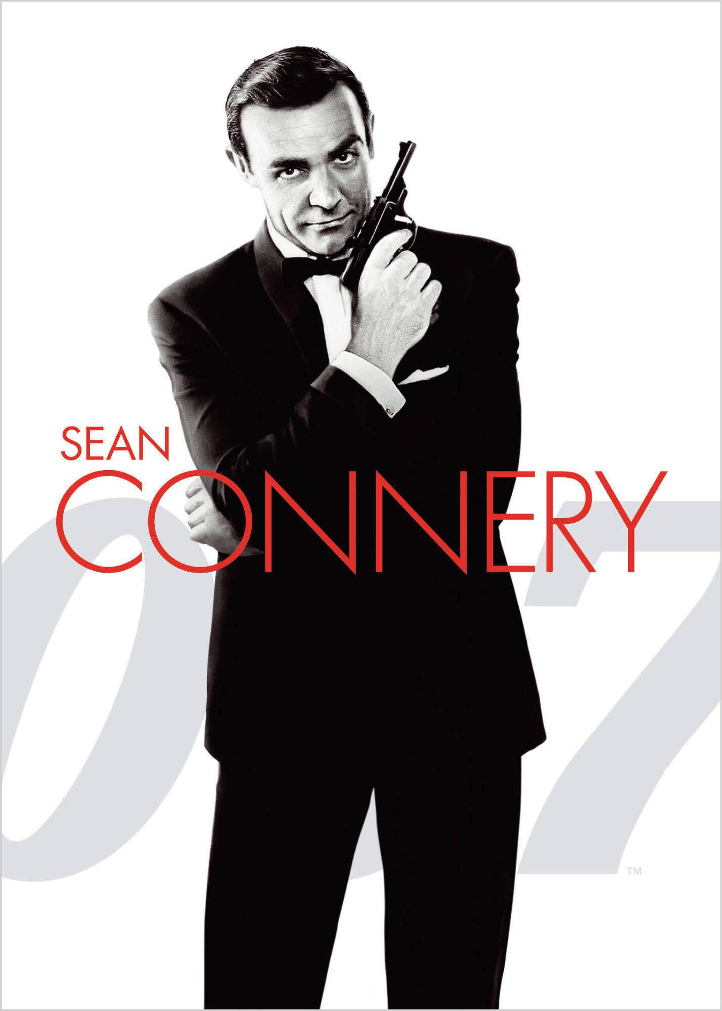 BX Sean Connery Collection FR 2D_cc73f3cc.jpg