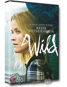 Wild - DVD (2014)
