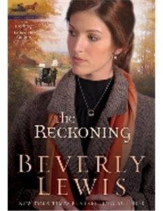 Reckoning - DVD (2015)
