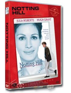 Notting Hill - Julia Roberts, Hugh Grant - DVD (1999)