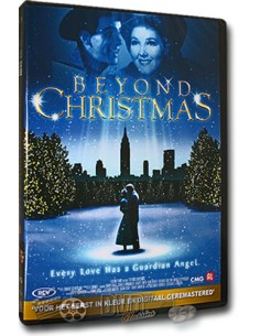 Beyond Christmas - Harry Carey - A. Edward Sutherland - DVD (1940)