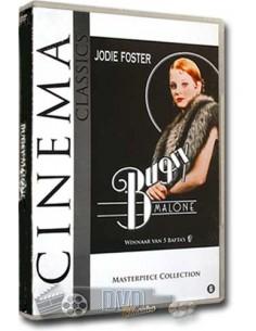 Bugsy Malone - Jodie Foster, John Cassisi, Martin Lev - DVD (1976)
