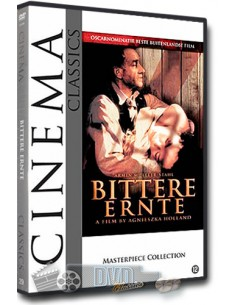 Bittere Ernte - Agnieszka Holland - DVD (1985)
