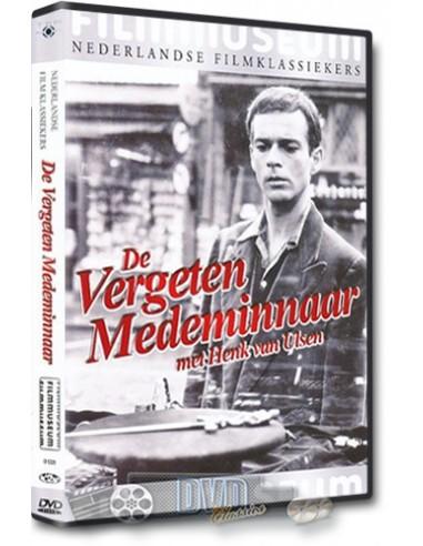 De Vergeten Medeminaar - Henk van Ulsen - DVD (1963)