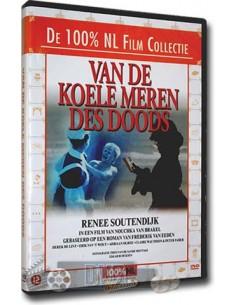 Van de Koele Meren des Doods van Nouchka van Brakel - DVD (1982)