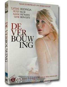 De Verbouwing - Tjitske Reidinga - Will Koopman - DVD (2012)