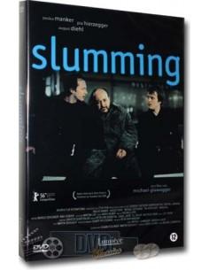 Slumming van Michael Glawogger - DVD (2006)