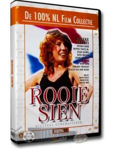 Rooie Sien - Willeke Alberti, Frans Weisz - DVD (1975)