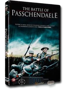 The Battle of Passchendaele - Paul Gross, Joe Dinicol - DVD (2008)
