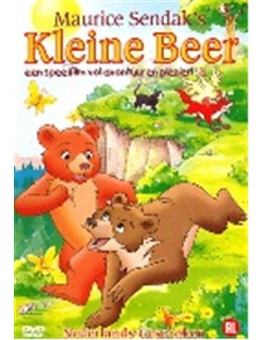 Kleine Beer - DVD