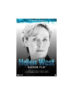 Helen West - Shadow Play - DVD (2002)