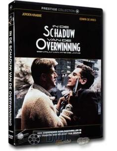 In de schaduw van de overwinning - Jeroen Krabbé, Linda van Dyck, Rijk de Gooyer - DVD (1986)