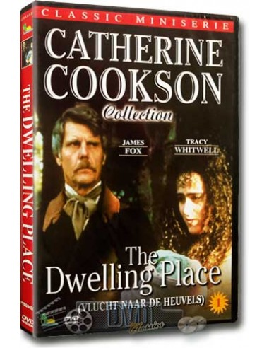 Catherine Cookson Collection - Dwelling Place - DVD (1994)