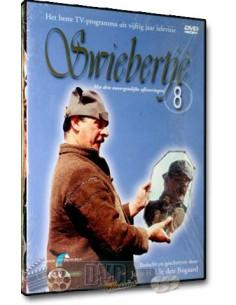 Swiebertje deel 8 - Joop Doderer - DVD