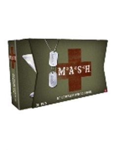 Mash - Seizoen 1-11 - DVD (2010)