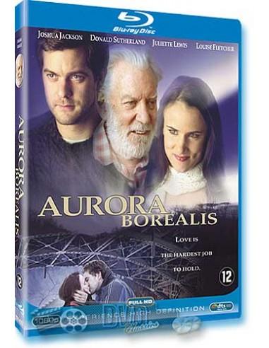 Aurora Borealis - Donald Sutherland - Juliette Lewis - Blu-Ray (2005)