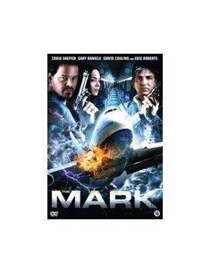 Mark - DVD (2012)