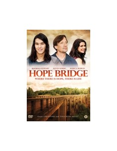 Hope bridge - DVD (2015)