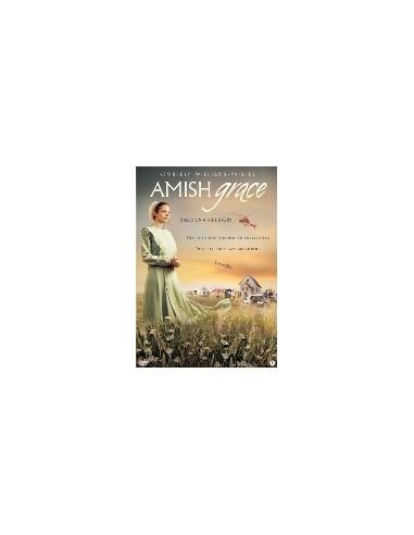 Amish grace - DVD (2010)