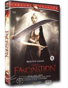 Fascination - DVD (1979)