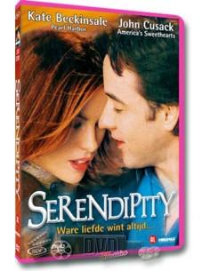 Serendipity - DVD (2001)