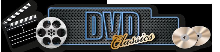 DVD-Classics_logo_blue.png