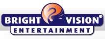 BrightVision Entertainment