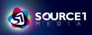 Source1Media